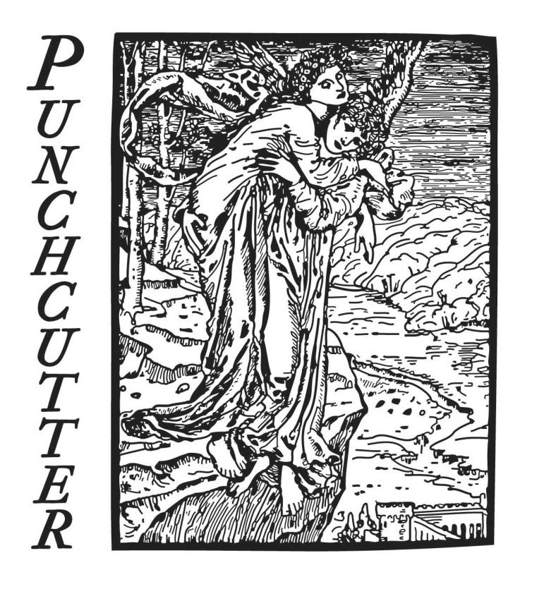 punchcutter.jpg