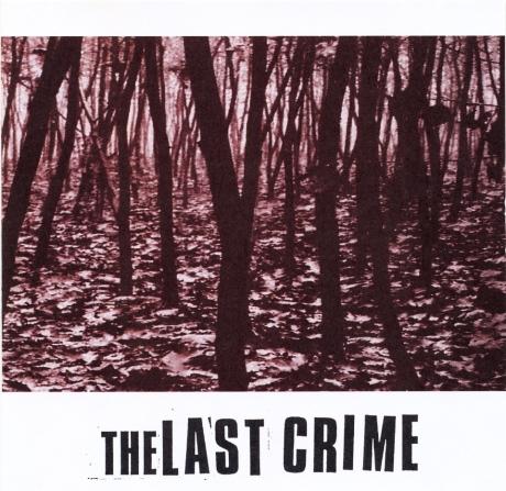 last-crime