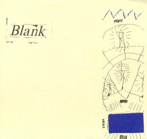 Blank 1