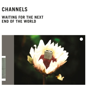 Channels_Album_Artwork