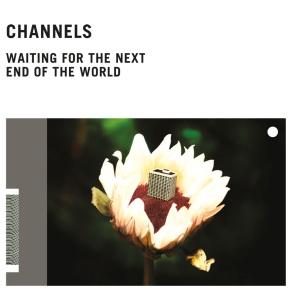 Channels_Album_Artwork