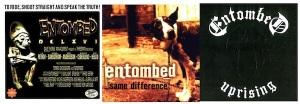 Entombed-Pledge-Music